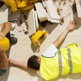 El Mejor Bufete Jurídico de Abogados en Español de Accidentes de Construcción en Bell California