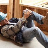La Mejor Firma Legal de Abogados de Accidentes de Trabajo Para Mayor Compensación en Bell California