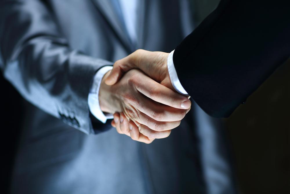 Oficina Legal de Abogados en Español de Acuerdos de Compensación Laboral Al Trabajador en Bell California