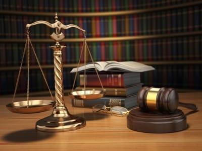 La Mejor Oficina Legal de Abogados de Mayor Compensación de Lesiones Personales y Ley Laboral en Bell California