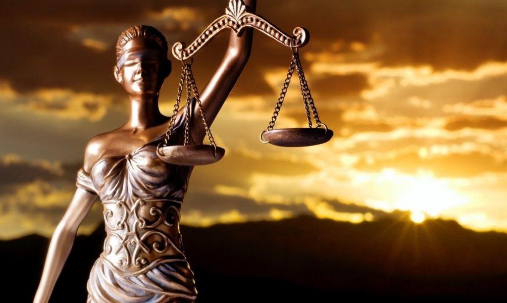 Para Mayor Compensación Consulte con los Abogados de Contratos de Compensación Laboral Cercas de Mí en Bell California