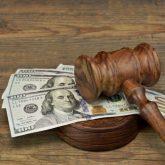 La Mejor Firma de Abogados Especializados en Compensación al Trabajador en Bell California