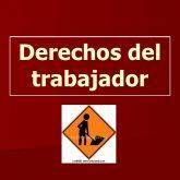 Abogados en Español Especializados en Derechos al Trabajador en Bell, Abogado de derechos de Trabajadores en Bell California