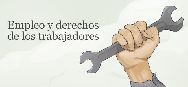 Asesoría Legal Gratuita en Español con los Abogados Expertos en Demandas de Derechos del Trabajador en Bell California