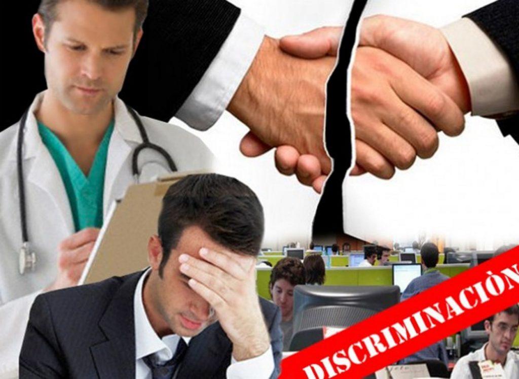 El Mejor Bufete Legal de Abogados Especialistas en Discriminación Laboral Bell California