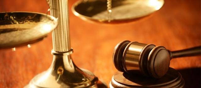 Abogados de Lesiones, Daños y Percances Personales, Ley Laboral y Derechos del Trabajador en Bell Ca.