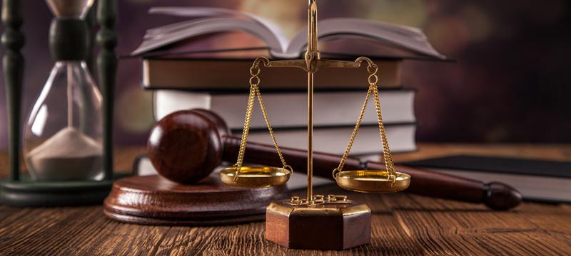 Abogados de Lesiones, Accidentes y Percances Personales, Leyes Laborales y Derechos del Empleado en Bell Ca.