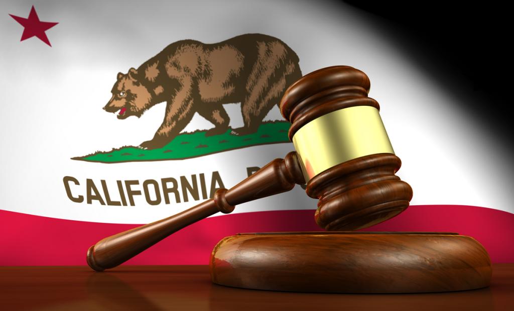 Consulta Gratuita con los Mejores Abogados de Ley Laboral Cercas de Mí en Bell California