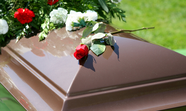 Consulta Gratuita con los Mejores Abogados Expertos en Casos de Muerte Injusta, Homicidio Culposo Bell California