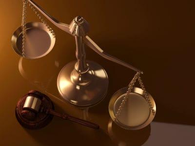 Los Mejores Abogados en Español de Lesiones Personales y Ley Laboral Cercas de Mí en Bell California