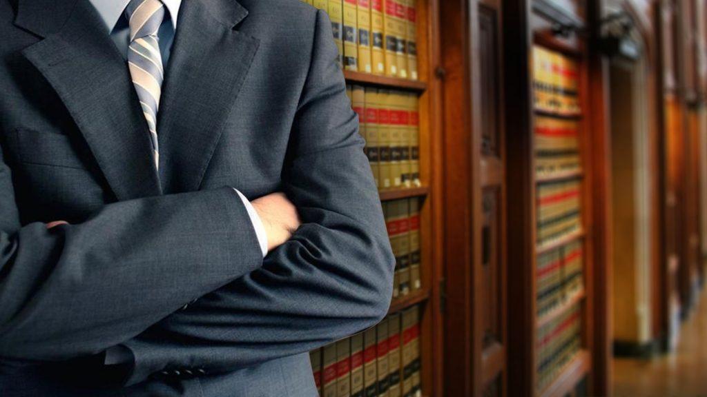 La Mejor Oficina de Abogados Expertos en Demandas de Lesiones Personales y Leyes Laborales en Bell California