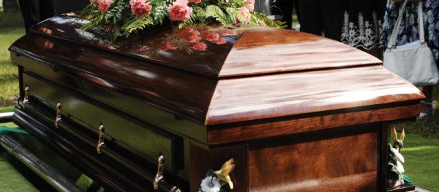 Abogados De Homicidio Culposo, Muerte Injusta en Bell Ca.