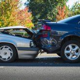La Mejor Oficina Jurídica de Abogados de Accidentes de Carro, Abogado de Accidentes Cercas de Mí de Auto Bell California