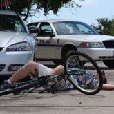 Consulta Gratuita con los Mejores Abogados de Accidentes de Bicicleta Cercas de Mí en Bell California