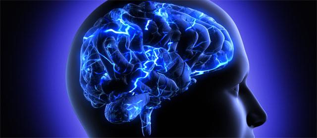 Abogados de Lesiones, Traumas y Daños Cerebrales y del Cerebro en Bell Ca.