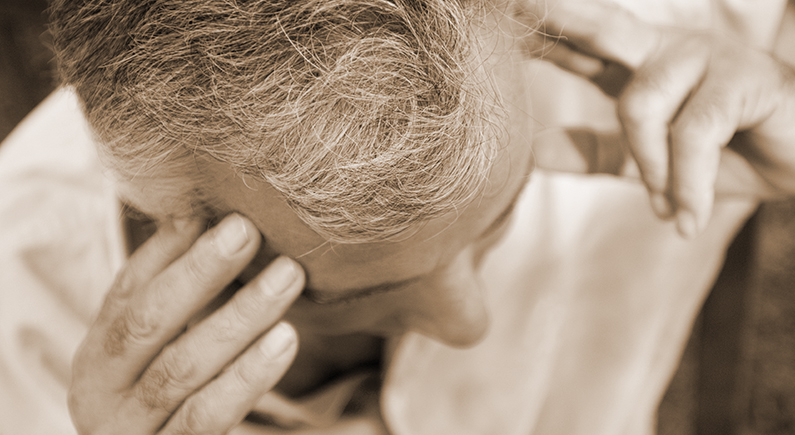 Consulta Sin Cobro con los Mejores Abogados de Lesiones del Cerebro y Cabeza en Bell California