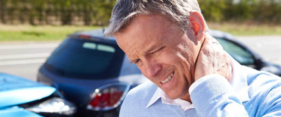 Asesoría Legal Sin Cobro con los Abogados Especializados en Demandas de Lesión de Cuellos y Espalda en Bell California