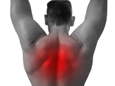 Consulta Gratuita con los Mejores Abogado en Español de Lesión Espinal y de Espalda en Bell California