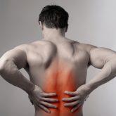 Los Mejores Abogados Cercas de Mí Expertos en Demandas de Lesión Espinal y de Espalda en Bell California