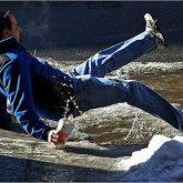 La Mejor Asesoría Legal de los Abogados Expertos en Demandas de Lesiones por Caerse o Resbalarse en Bell California