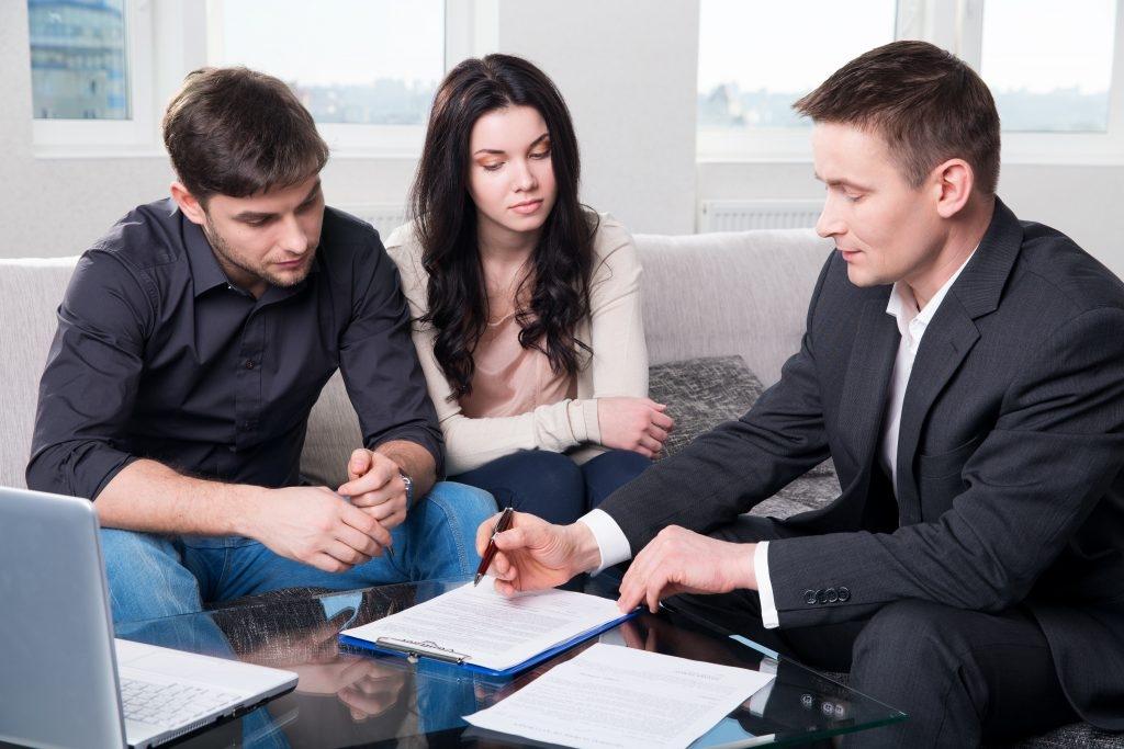 La Mejor Firma con Abogados Especializados Para Prepararse Para su Caso Legal, Representación Legal de Abogados Expertos Bell California