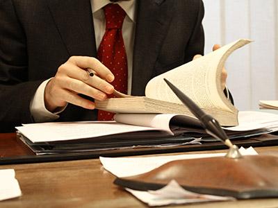 La Mejor Oficina de Abogados Especializados en Español Disponibles Para su Asunto Legal, Problemas Legales Cercas de Mí en Bell California