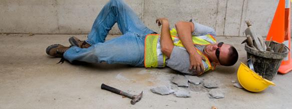 Abogado de Accidentes de Trabajo en Bell Ca, Abogado de Lesiones Laborales en Bell