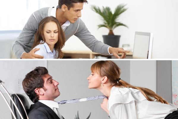 Abogados de Acoso Sexual en Bell Ca, Abogado de Acoso Sexual Bell
