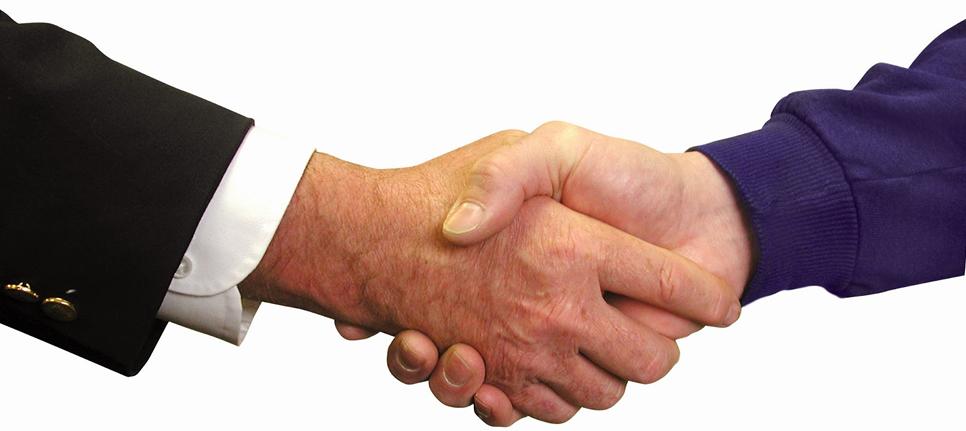 Consulta Gratuita con el Mejor Abogado Especialista en Derecho de Seguros en Bell California