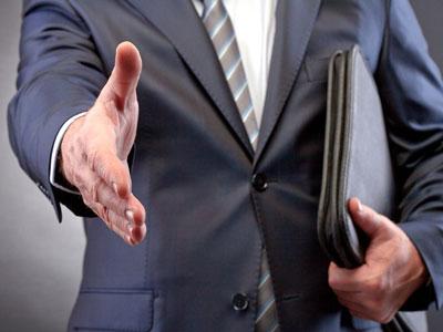 Los Mejores Abogados Expertos en Demandas de Acuerdos en Casos de Compensación Laboral, Pago Adelantado Bell California