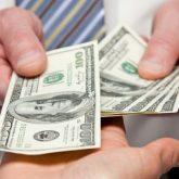 Asesoría Legal Gratuita con los Mejores Abogados de Compensación al Trabajador en Bell California