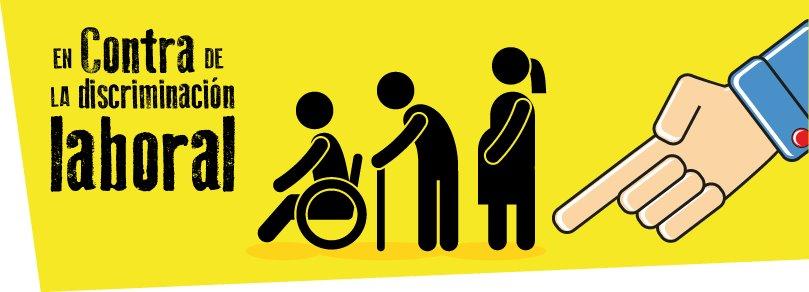 Abogados de Discriminación Laboral en Bell Ca