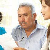 Oficina Legal con los Mejores Abogados de Lesiones, Traumas y Heridas Personales y Leyes y Derechos Laborales en Bell California