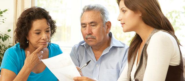 Abogados de Lesiones, Traumas y Heridas Personales y Leyes y Derechos Laborales en Bell Ca.