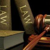 Consulta Gratuita con los Mejores Abogados de Lesiones, Daños y Heridas Personales, Ley Laboral en Bell California
