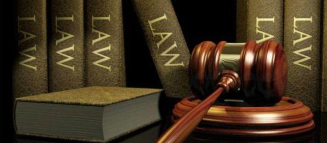 Abogados de Lesiones, Daños y Heridas Personales, Leyes y Lesiones Laborales en Bell Ca.