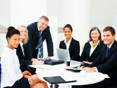 La Mejor Oficina Legal de Abogados Expertos Para Prepararse Para su Caso Legal, Representación en Español Legal de Abogados Expertos en Bell California