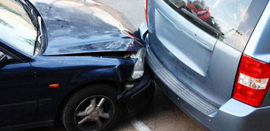 La Mejor Oficina Legal de Abogados Expertos en Accidentes de Carros Cercas de Mí en Bell California