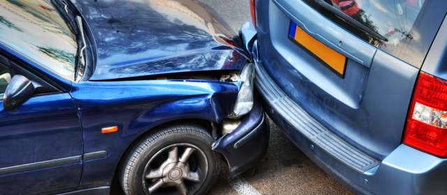 El Mejore Bufete Jurídico de Abogados Especializados en Accidentes y Choques de Autos y Carros Cercas de Mí en Bell California