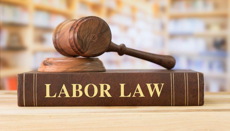 Abogado Especializado en Derecho Laboral en Bell California