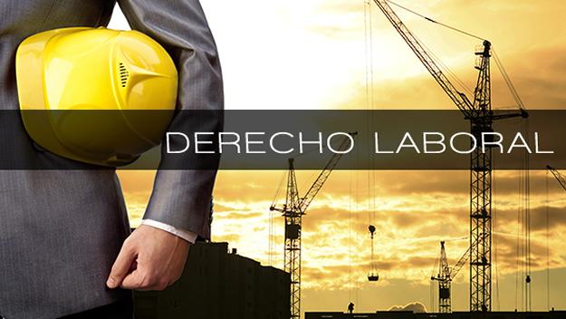 Abogado Laboralista en Bell California