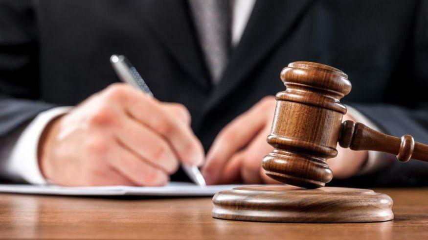 Abogado Litigante Cerca de Mí Experto en Asuntos de Accidentes en Bell California, Abogados Litigantes de Lesiones Personales