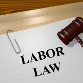 El Mejor Bufete de Abogados Especializados en Ley Laboral, Abogados Laboralistas Bell California